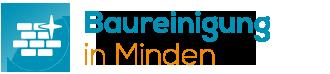 Baureinigung Minden | Gelford GmbH