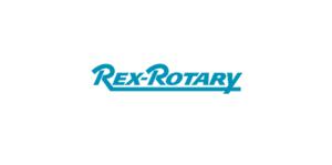 Referenz Rex Rotary